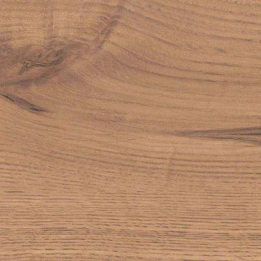 Ламинат Haro Дуб Альпийский Натур - купить в «Начни Ремонт» интернет-магазин — продажа напольных покрытий. - 13