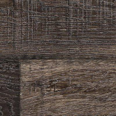 Ламинат Kaindl Р80183LM Дуб Аврора