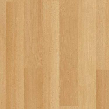 Ламинат Kastamonu Бук Элмор FP006 - купить в «Начни Ремонт» интернет-магазин — продажа напольных покрытий.