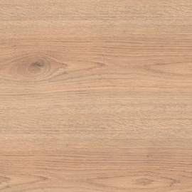 Kronotex Дуб тренд коричневый D3128