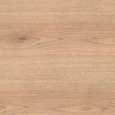 Ламинат Kronotex Дуб тренд коричневый D3128