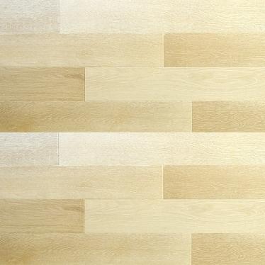 Ламинат Mostflooring A11713 - купить в «Начни Ремонт» интернет-магазин — продажа напольных покрытий.