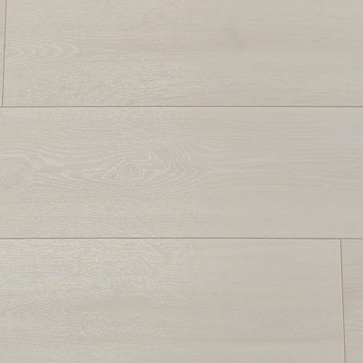 My Floor Дуб Белый Стерлинг MV809