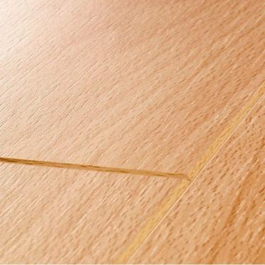 Ламинат Quick-Step UF- 866 Бук лак - купить в «Начни Ремонт» интернет-магазин — продажа напольных покрытий. - 2