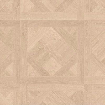 Ламинат Quick-Step Версаль белый UF1248