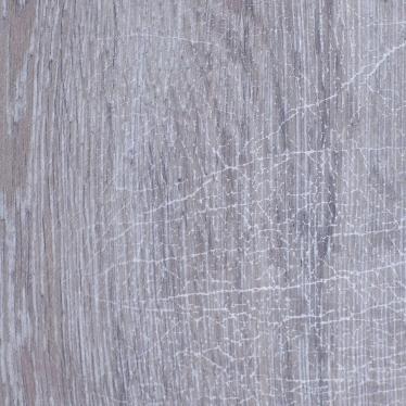 Ламинат Ritter Дуб летний - купить в «Начни Ремонт» интернет-магазин — продажа напольных покрытий. - 1