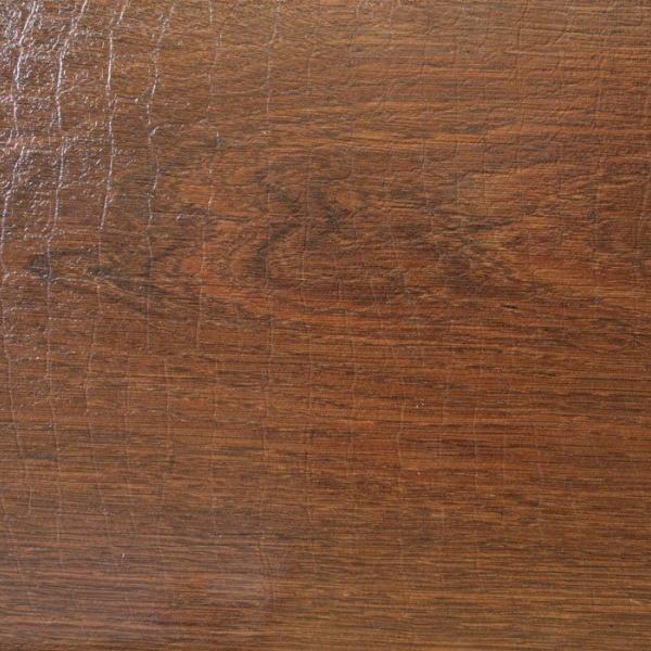 Ламинат Ritter Дуб медовый - купить в «Начни Ремонт» интернет-магазин — продажа напольных покрытий. - 8