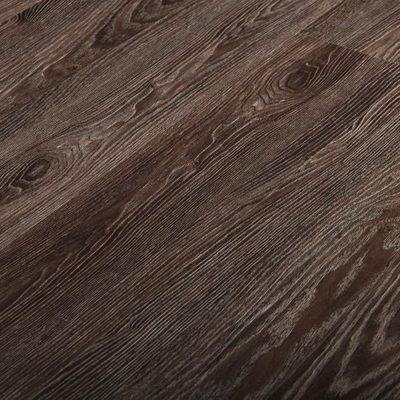 Ламинат Solofloor Дуб Тироль 809