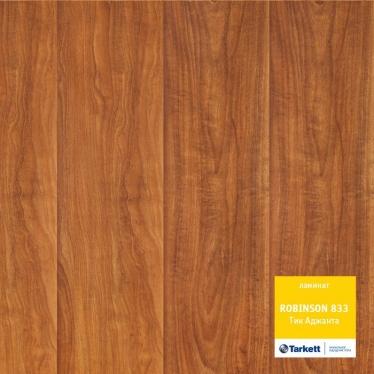 Ламинат Tarkett Тик Аджанта - купить в «Начни Ремонт» интернет-магазин — продажа напольных покрытий.