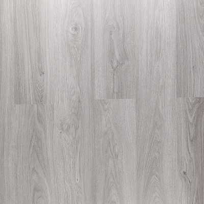 Unilin CXP Дуб серый серебристый 085