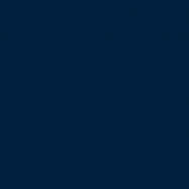 Ламинат Wineo Сапфирно-Голубой Матовый - купить в «Начни Ремонт» интернет-магазин — продажа напольных покрытий.