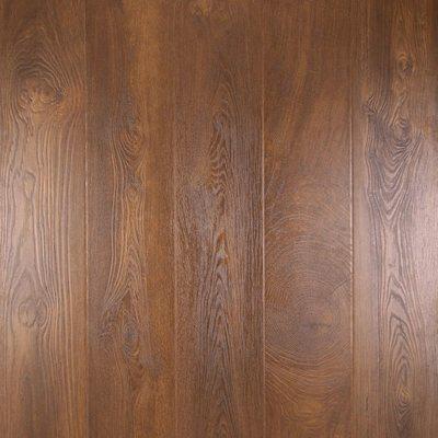Ламинат Boho Floors Oak Chocolate V 1223