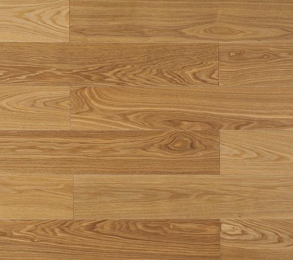 Массивная доска Amber Wood Ясень Натуральный - купить в «Начни Ремонт» интернет-магазин — продажа напольных покрытий.