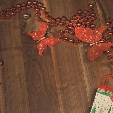Массивная доска Amigo Орех Американский Натур - купить в «Начни Ремонт» интернет-магазин — продажа напольных покрытий.