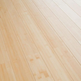Magestik floor Бамбук Натур