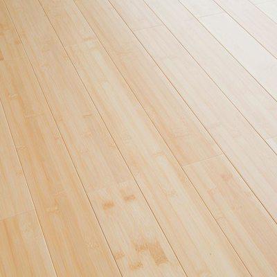 Массивная доска Magestik floor Бамбук Натур