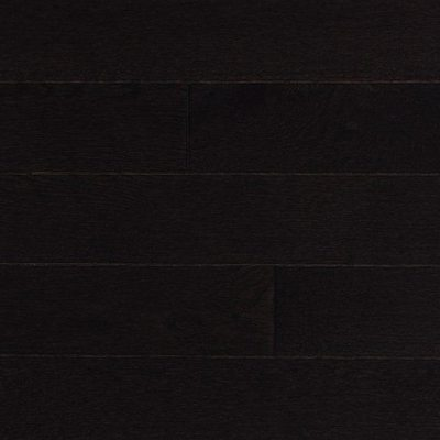 Массивная доска Mercier Белый дуб Мистически-коричневый
