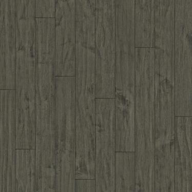 Массивная доска Preverco Массив Клен Канадский 3D - купить в «Начни Ремонт» интернет-магазин — продажа напольных покрытий. - 1