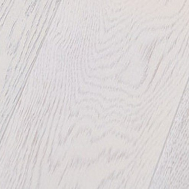 Массивная доска Sherwood Parquet Дуб антик нордик - купить в «Начни Ремонт» интернет-магазин — продажа напольных покрытий. - 1