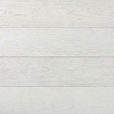 Массивная доска Sherwood Parquet Дуб антик нордик - купить в «Начни Ремонт» интернет-магазин — продажа напольных покрытий.