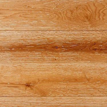 Массивная доска Sherwood Parquet Дуб антик жемчуг - купить в «Начни Ремонт» интернет-магазин — продажа напольных покрытий. - 3