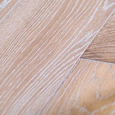Массивная доска Sherwood Parquet Дуб антик жемчуг - купить в «Начни Ремонт» интернет-магазин — продажа напольных покрытий.