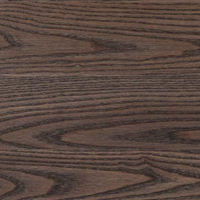 Superior Flooring Ясень Сторм