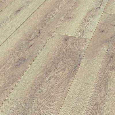 Ламинат My Floor Дуб Лэйк Бежевый ML1024