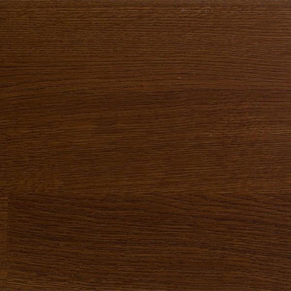 Паркетная доска Diana Forest Дуб Браунсдорф - купить в «Начни Ремонт» интернет-магазин — продажа напольных покрытий.