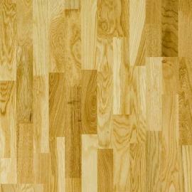 Floorwood Дуб Робуст