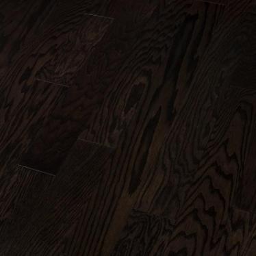 Паркетная доска Galathea Дуб Невада - купить в «Начни Ремонт» интернет-магазин — продажа напольных покрытий. - 1