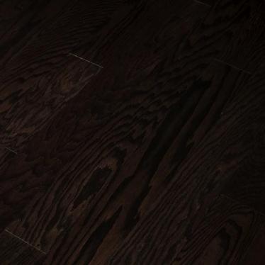 Паркетная доска Galathea Дуб Невада - купить в «Начни Ремонт» интернет-магазин — продажа напольных покрытий. - 2