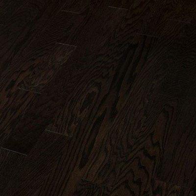 Паркетная доска Galathea Дуб Невада
