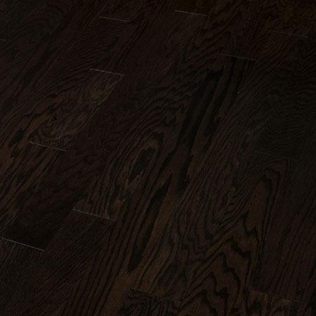 Паркетная доска Galathea Дуб Невада - купить в «Начни Ремонт» интернет-магазин — продажа напольных покрытий.