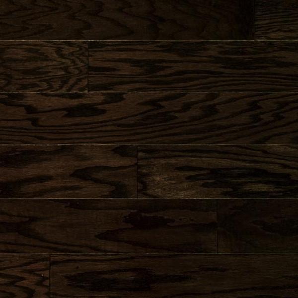 Паркетная доска Galathea Дуб Невада - купить в «Начни Ремонт» интернет-магазин — продажа напольных покрытий. - 3