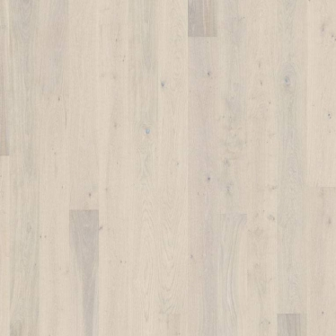 Паркетная доска Kahrs Дуб Небо - купить в «Начни Ремонт» интернет-магазин — продажа напольных покрытий.