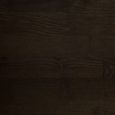 Polarwood Ash Lungo