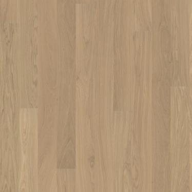 Паркетная доска Upofloor Дуб Nature White Oiled - купить в «Начни Ремонт» интернет-магазин — продажа напольных покрытий.