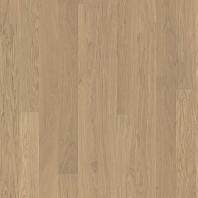 Upofloor Дуб Nature White Oiled