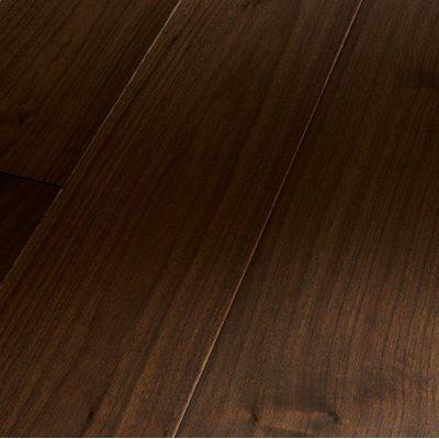Паркетная доска Parador Американский орех Антик 1518200