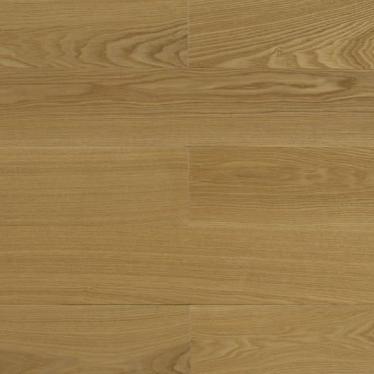 Массивная доска Amber Wood Ясень Бесцветный Лак Селект - купить в «Начни Ремонт» интернет-магазин — продажа напольных покрытий. - 3