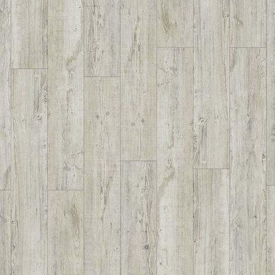 Виниловый ламинат Moduleo Latin Pine 24142