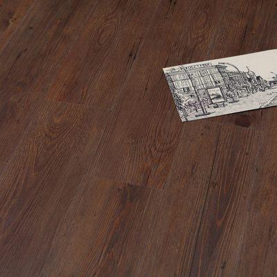 Виниловый ламинат Floor Click Сосна Итколь 7084