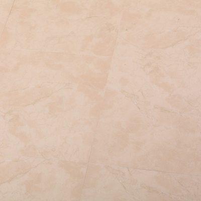 Виниловый ламинат Decoria Доломит Тянь-Шань DMS 262