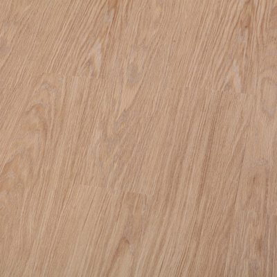 Виниловый ламинат Decoria Дуб Бафа DW 3120