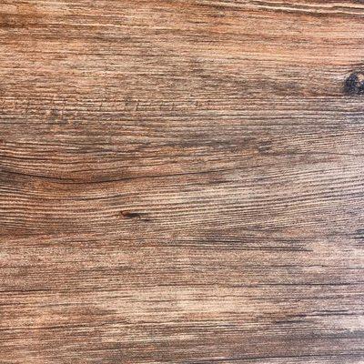 Виниловый ламинат LaFlor Sydney WS7802