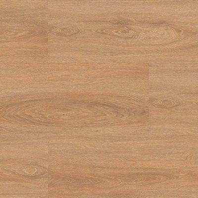 Виниловый ламинат Vinyline Shingle Oak