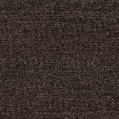 Виниловый ламинат Vinyline 8-22