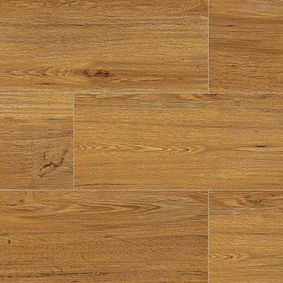 Виниловый ламинат Micodur Oak Sierra