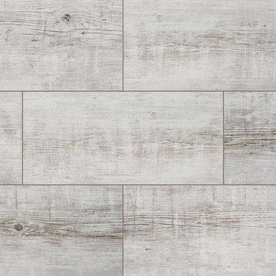 Ламинат Arteo Ель Гримо светло-серый 49661